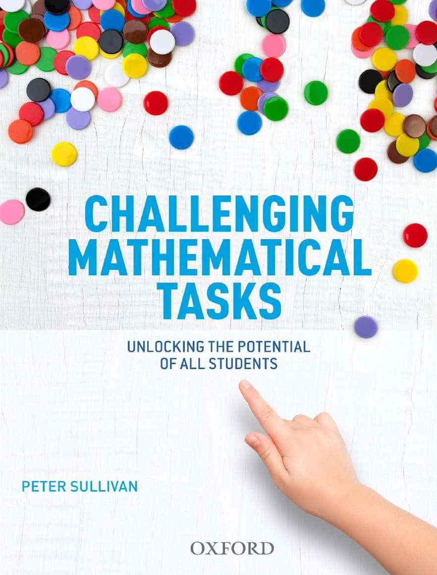 jee mains challenging mathematics. nav nav. challenging mathematical ...